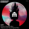 Dreams (Over House Records)