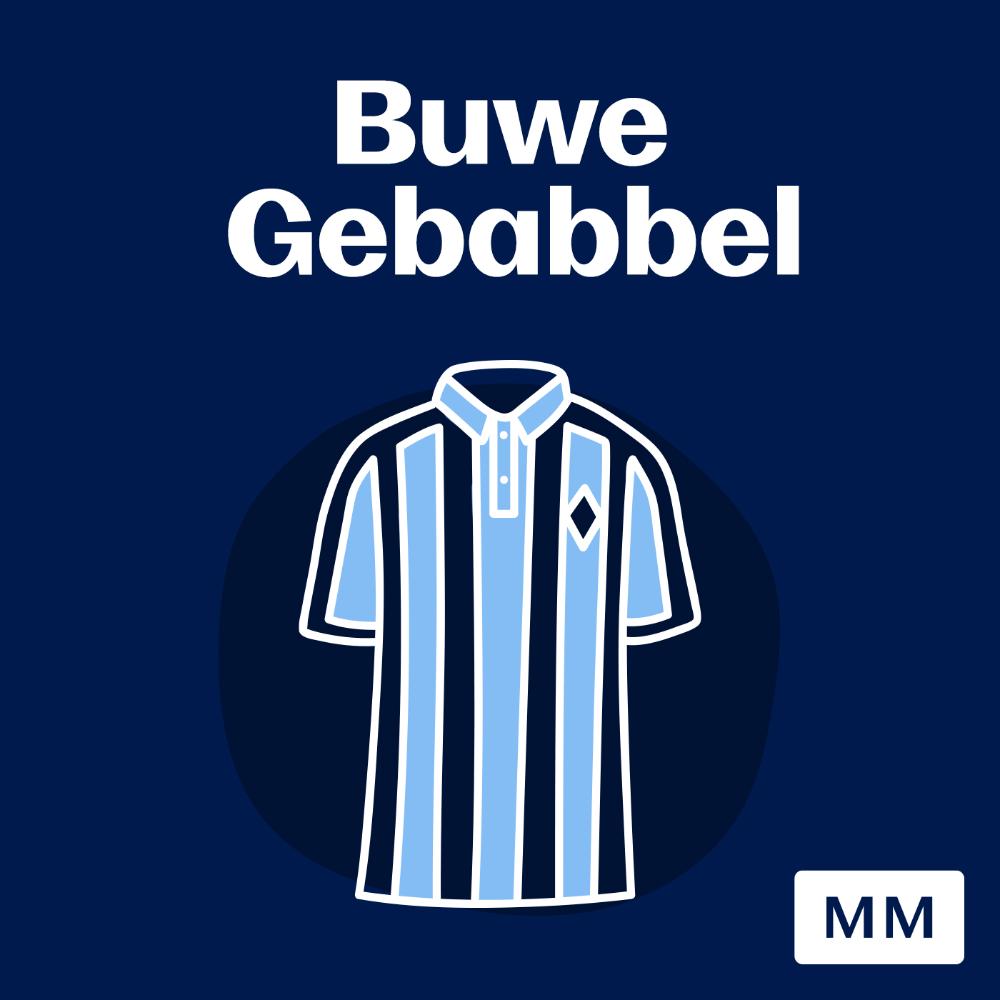 Buwe Gebabbel