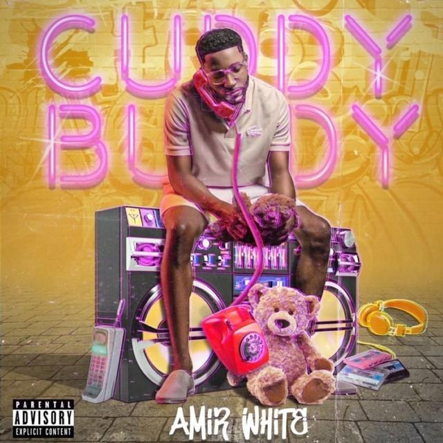 Cuddy Buddy - Single