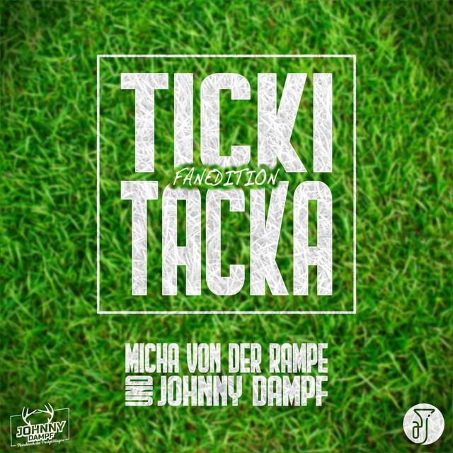 Ticki Tacka - Fan Edition