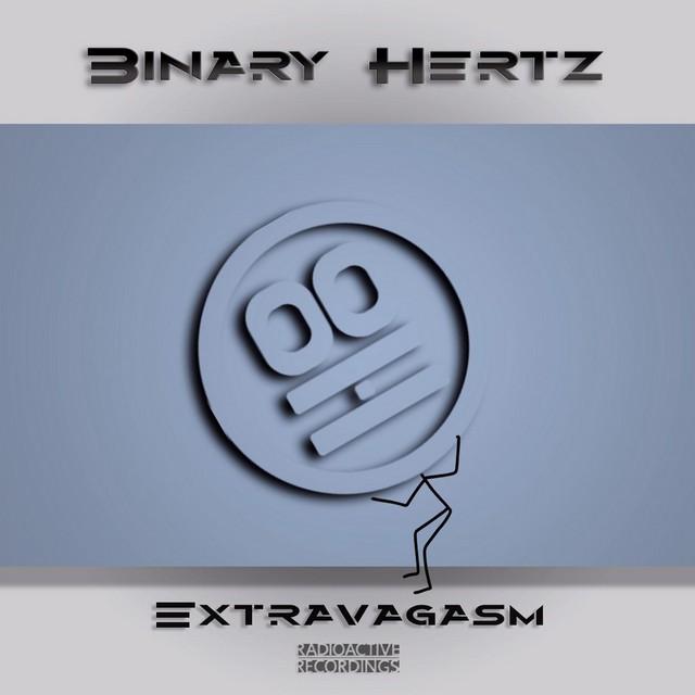 Extravagasm (Original Mix)