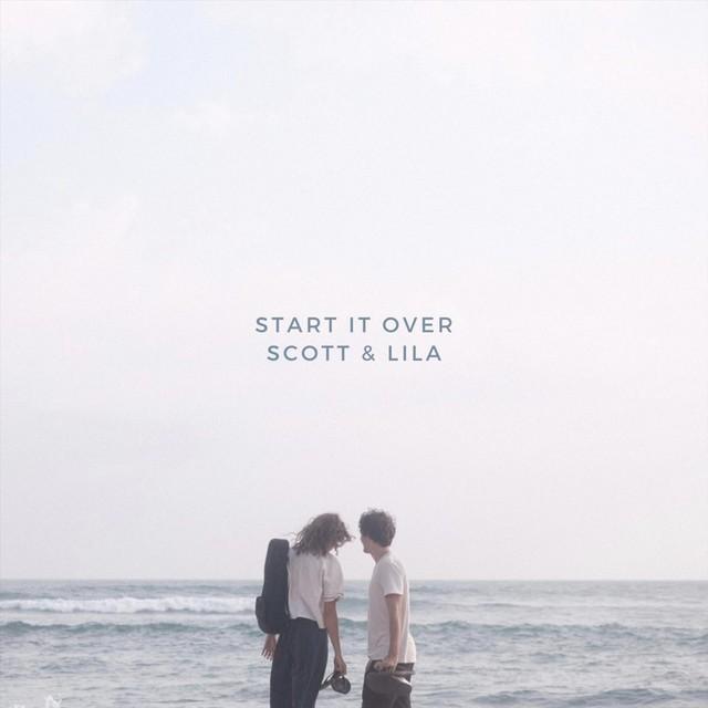 Start It Over