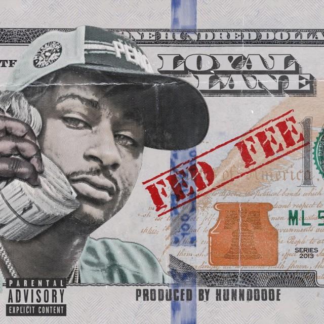 Fed Fee