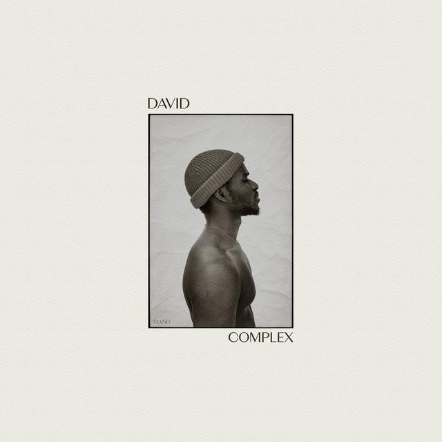 DAVID COMPLEX