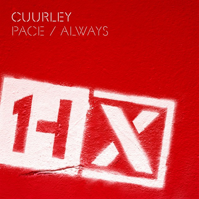 Pace / Always