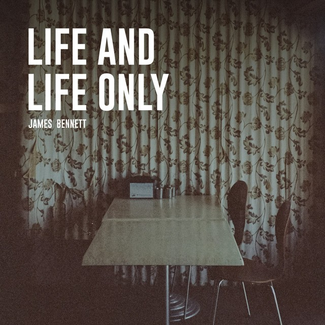 Life and Life Only