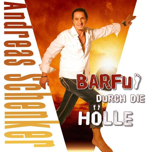 Barfuß durch die Hölle - Radio Version