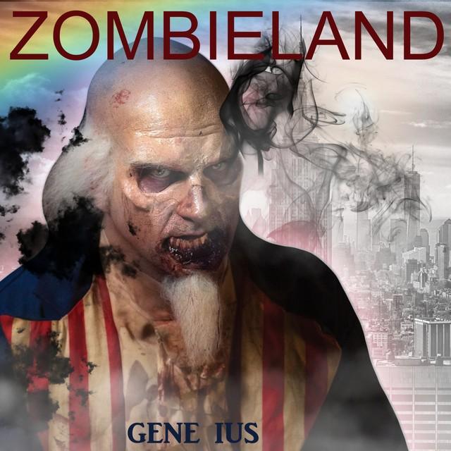 Zombieland - Monster Mix