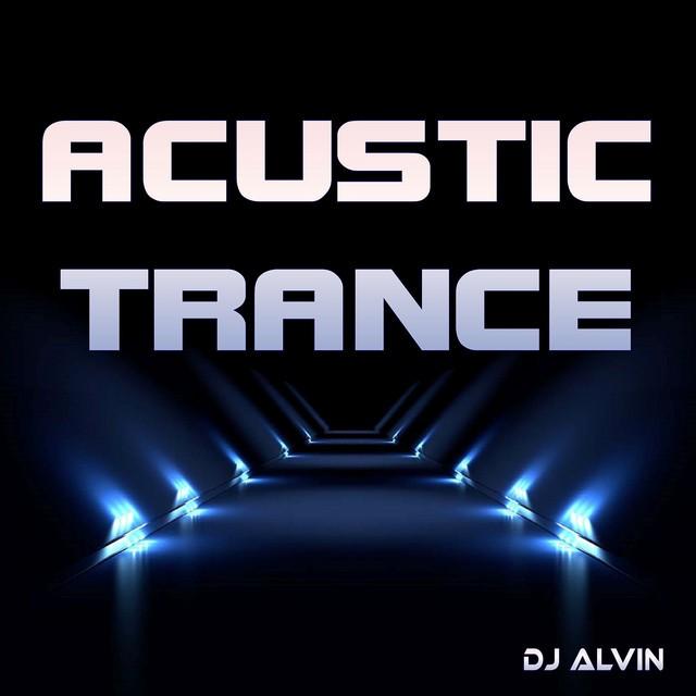 ★ Acustic Trance ★