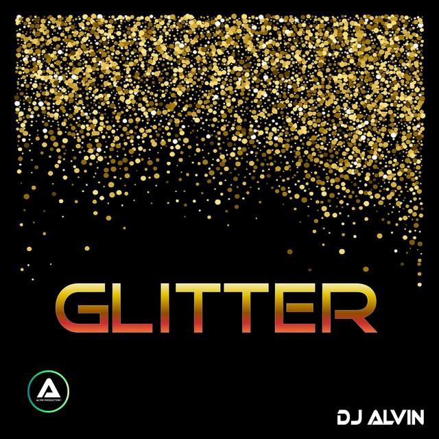 ★ Glitter ★