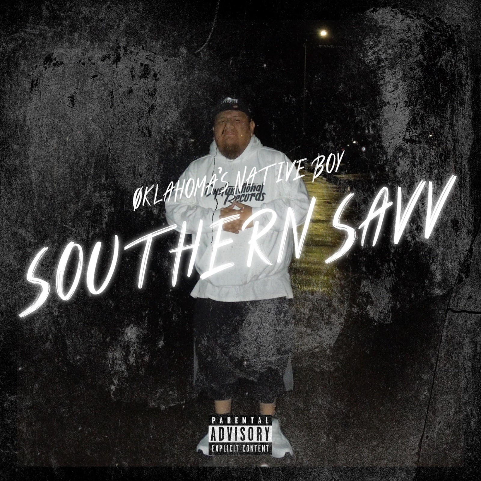 Southern Savv