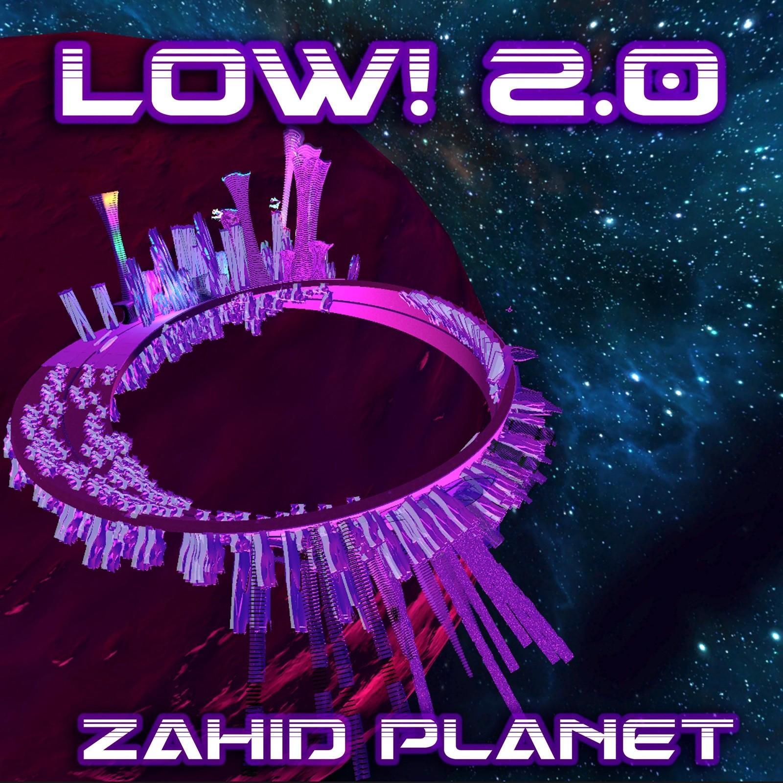 Low! 2.0