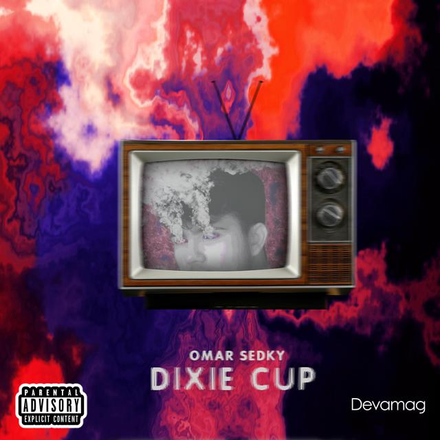 Omar Sedky - Dixie Cup
