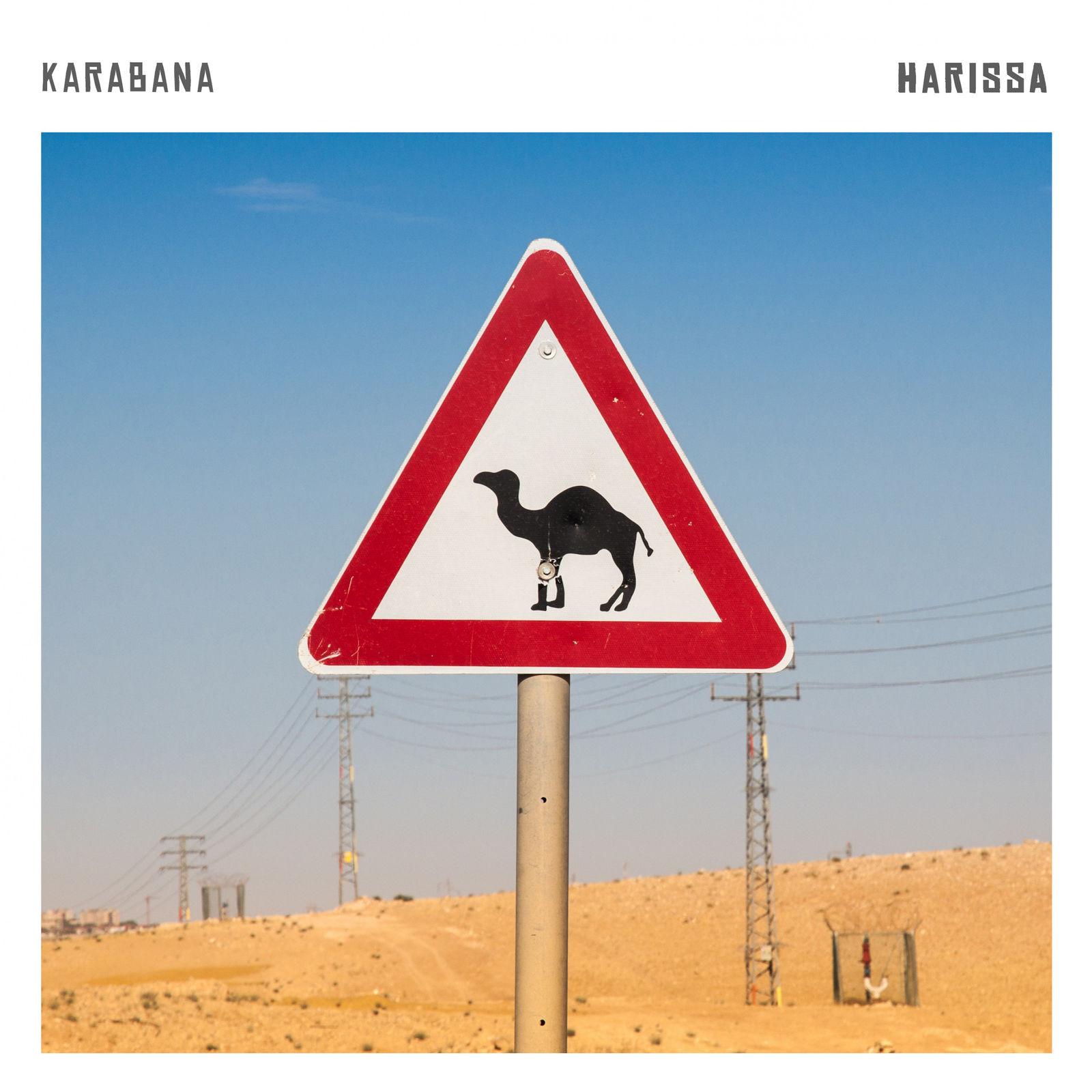 Karabana