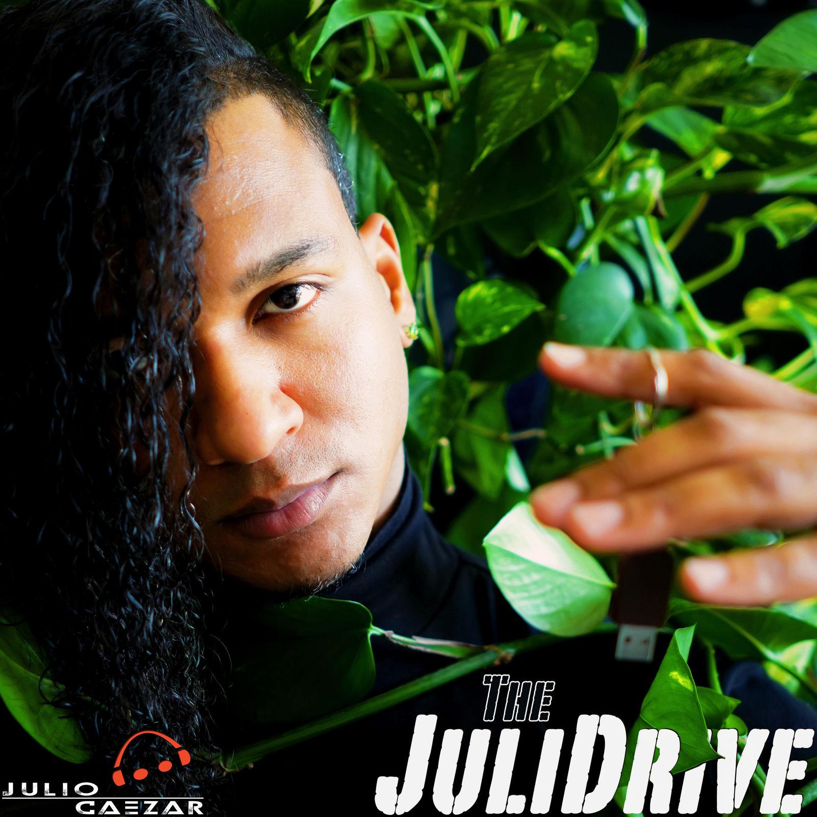 The JuliDrive