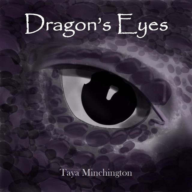 Dragon's Eyes