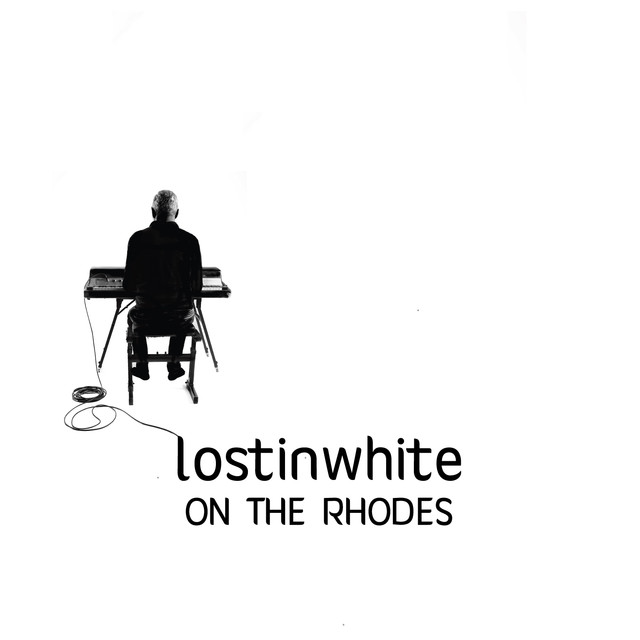 Lostinwhite (On the Rhodes)