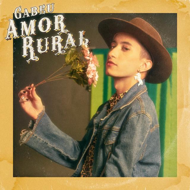 Amor Rural