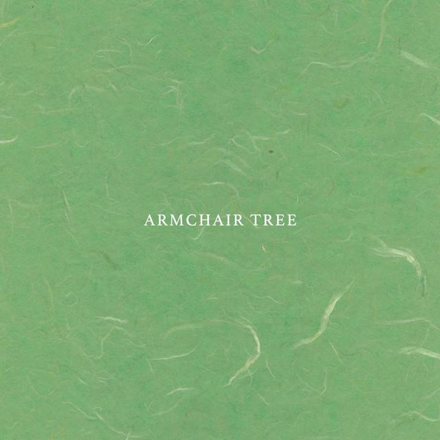 Armchair Tree