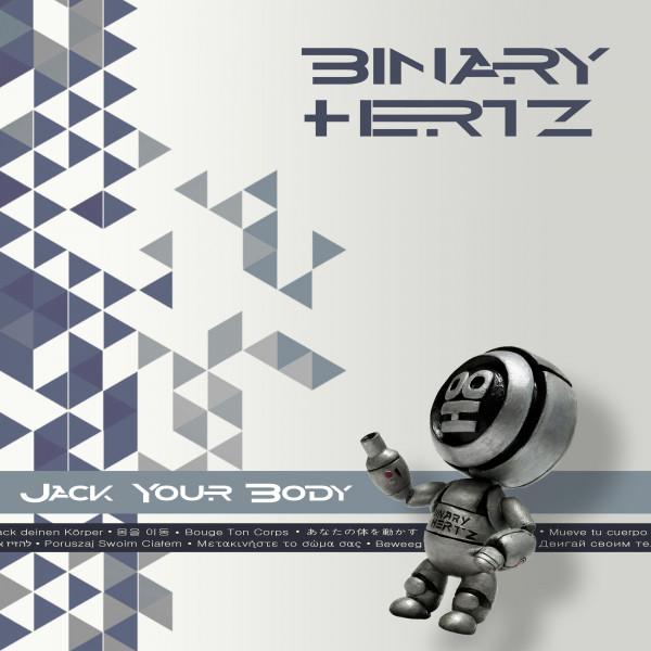 Jack Your Body - Original Mix