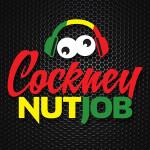 Cockney Nutjob