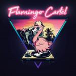 Flamingo Cartel