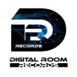 Digital Room Records