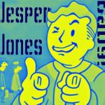 JesperJones