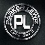 Parker PL Lewiz