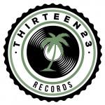 Thirteen23 Records
