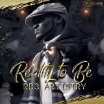RB3 Artistry