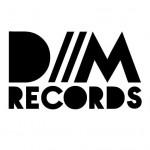 Dead 2 Me Records