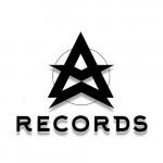 AX RECORDS PUSH