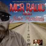 MCR Radio Show