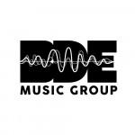 BDEMG.Music
