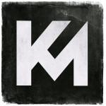 km|music