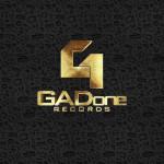 GADone Records