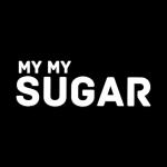 My My Sugar