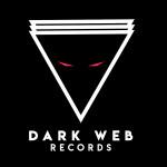 Dark Web Records
