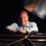 Joe Ninowski Music