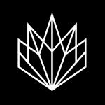 Myrtus Creed