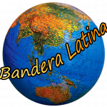 Bandera Latina