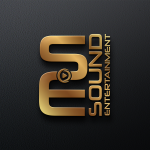 Sound Entertainment