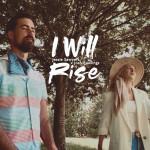 Jessie Sawyers x Josh Rawlings