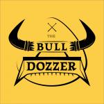 The Bull Dozzer