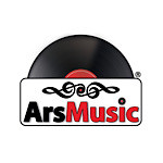 ArsMusic