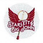 Starlett & Big John