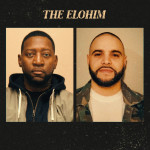 The Elohim