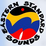 동양표준음향사 Eastern Standard Sounds