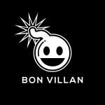 Bon Villan